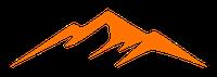 Mile High Propane Logo Ver D
