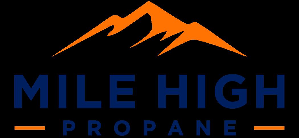 Mile High Propane